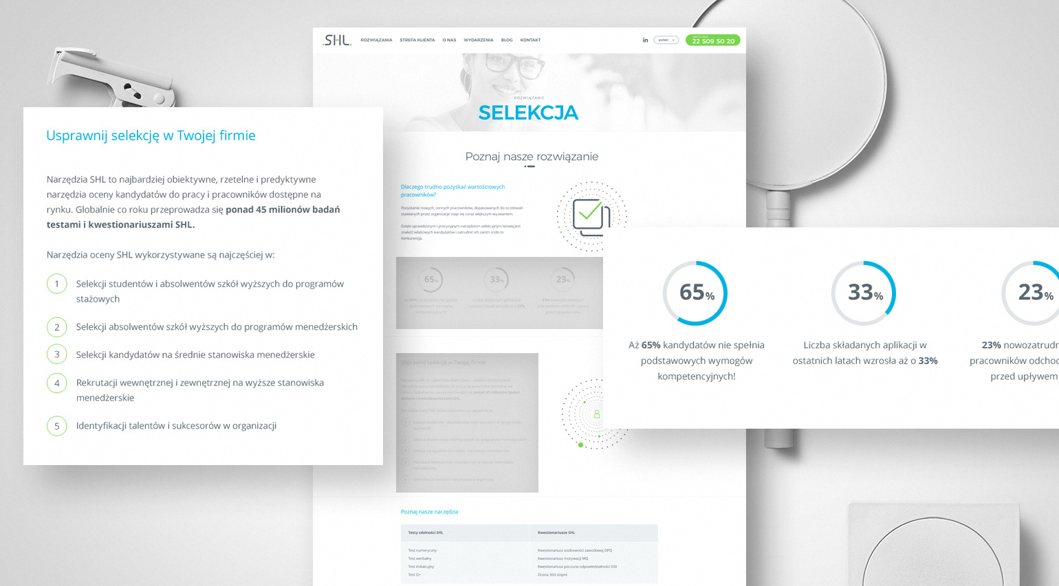 projekt-strona-www-wordpress